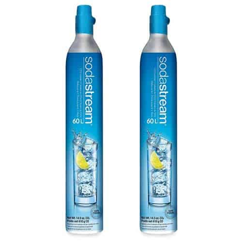 Sodastream-60L-Co2-Exchange-Carbonator-2-Pack
