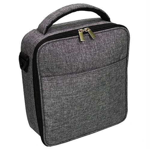 UPPER-ORDER-Durable-Insulated-Tote