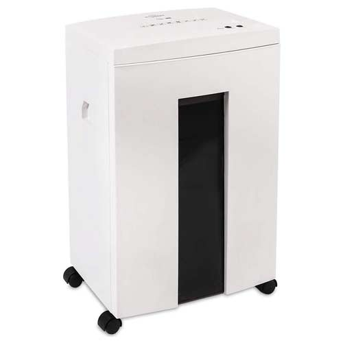 Wolverine-SD9112-10-Sheet-White-Micro-Cut-Shredder