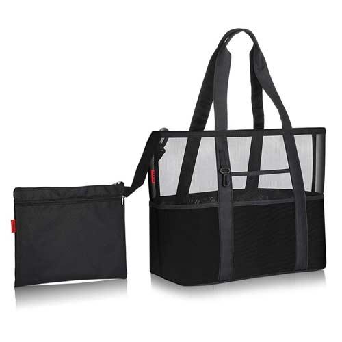 YOOFAN-Wiederverwendbare-Einkaufswagentasche