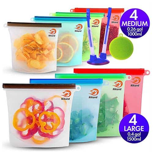 ZESSTI-Ziplock-Bags-(8-Pack)