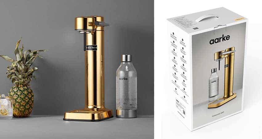 aarke-carbonator-brass