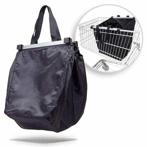 achilles-Easy-Shopper-Alu-Faltbare-Einkaufswagentasche