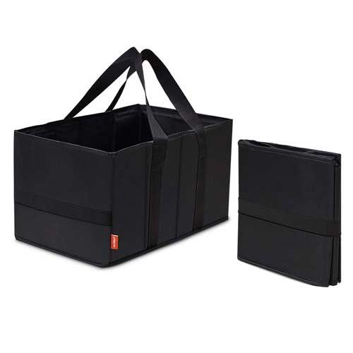 achilles-Smart-Box-Einkaufsbox