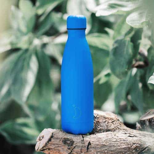 chillys-reusable-water-bottles