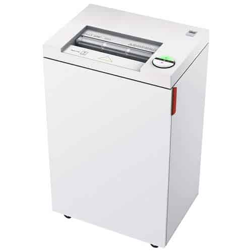 ideal-2445-High-Security-Micro-Cut-Deskside-Shredder