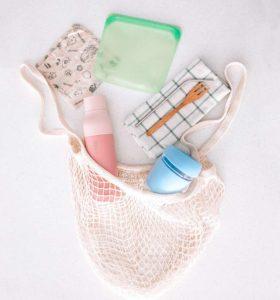 mesh-bag-with-reusables