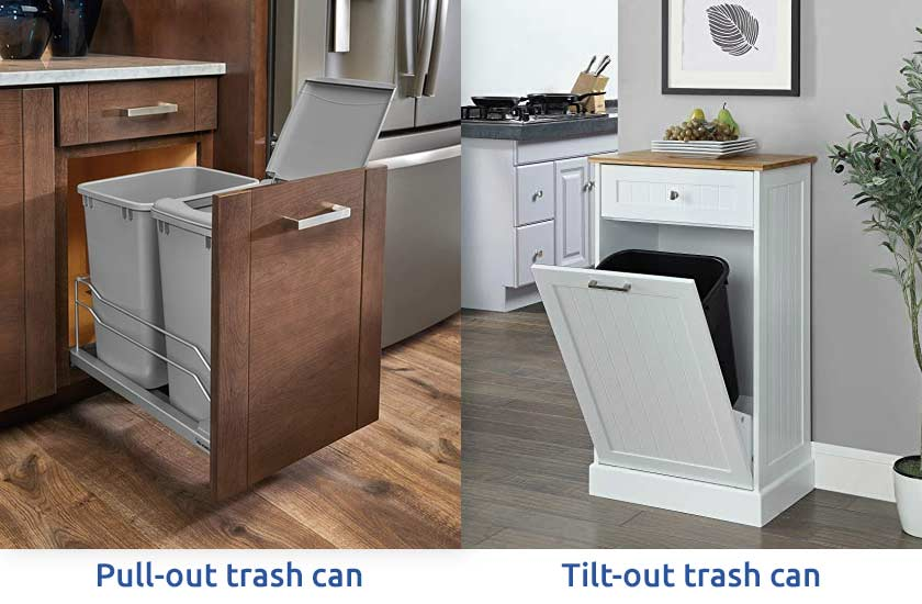 pull-out-trash-can-or-tilt-out-trash-can-cabinet