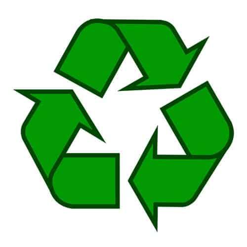 recycle-logo-startseite