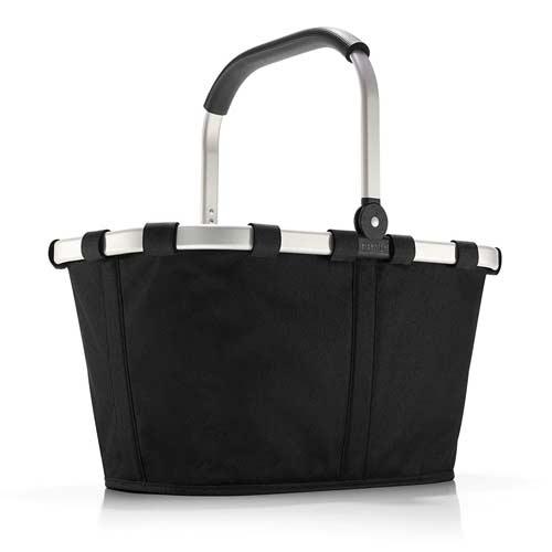 reisenthel-carrybag-Einklaufskorb