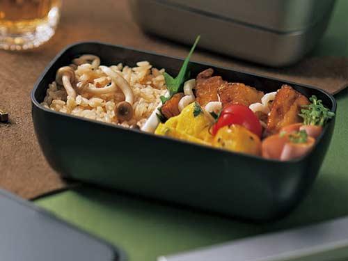 reusable-lunch-boxes-navigation
