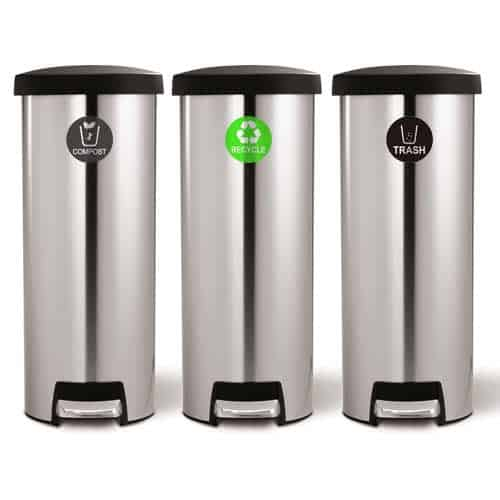 simplehuman-brushed-stainless-steel-step-trash-can-three