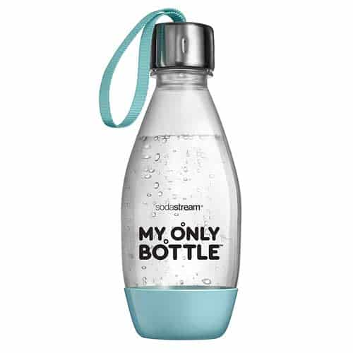 sodastream-my-only-bottle-small-reusable