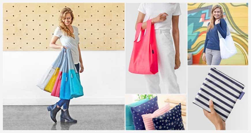 wiederverwendbare-einkaufstüte-modische-einkaufstasche-inspiration