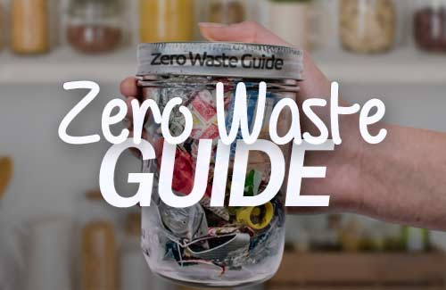 zero-waste-guide-thumb-navigation