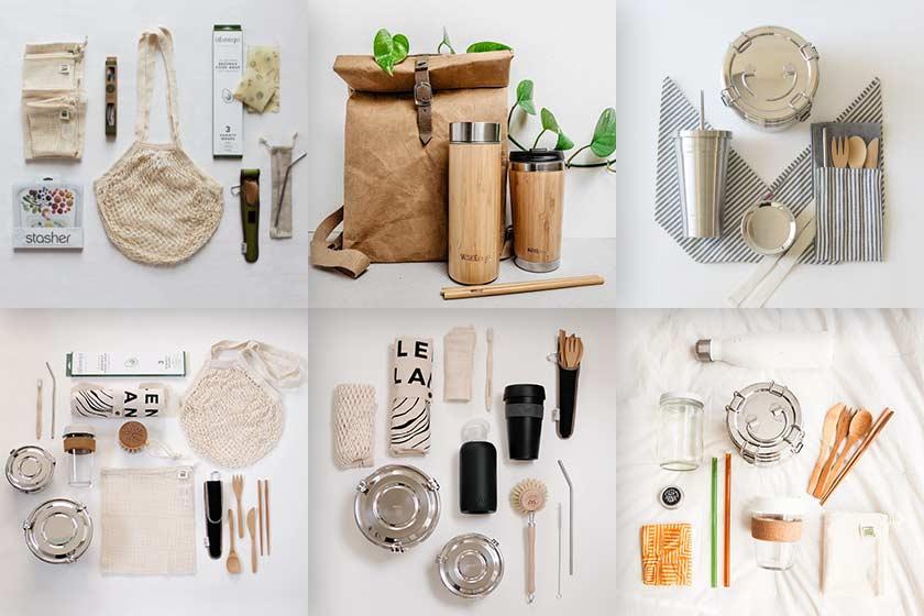 zero-waste-kits-product-inspiration