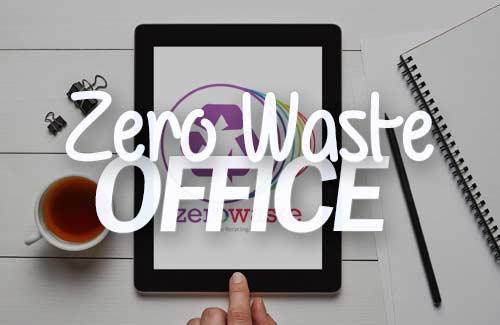 zero-waste-office-thumb-navigation