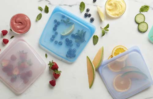 zero-waste-reusable-lunch-bag-box-container