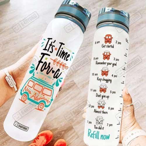 64hydro-Adventure-Water-Tracker-Bottle