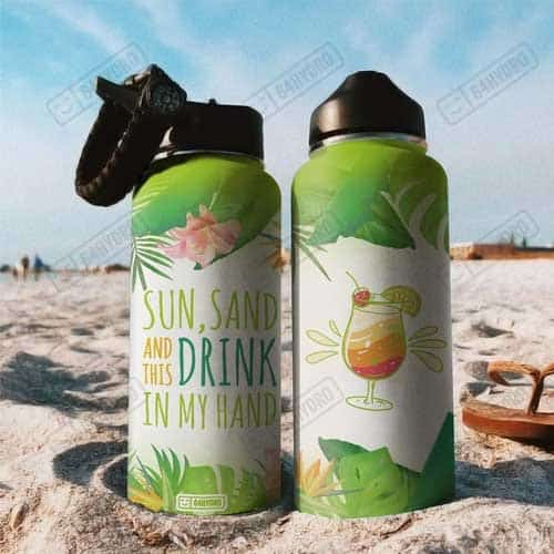 64hydro-Stainless-Steel-Bottle-with-Straw-Lid