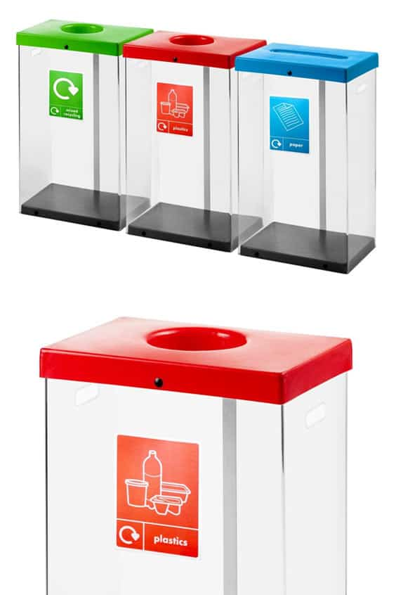 Clear-Recycling-Bins-Station-Graphics