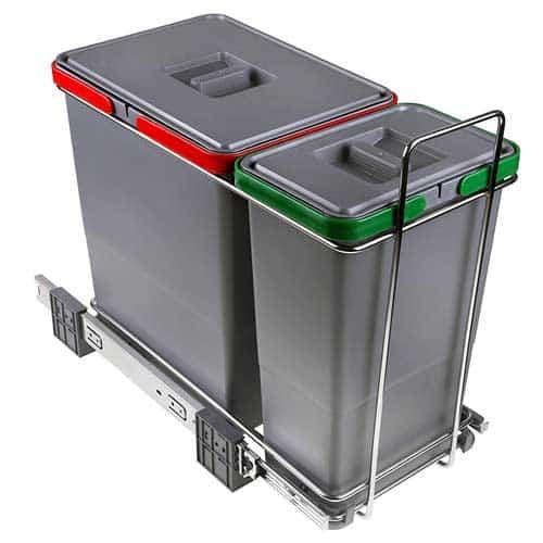 ELLETIPI-Ecofil-PF01-34-A1-Mülleimer-Mülltrennung