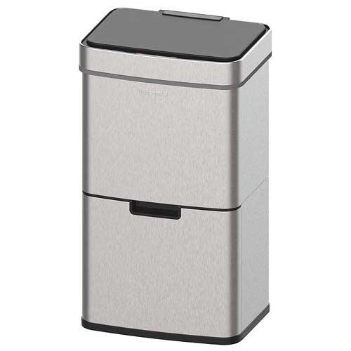Homra-Mülltrennsysteme-mit-Sensor