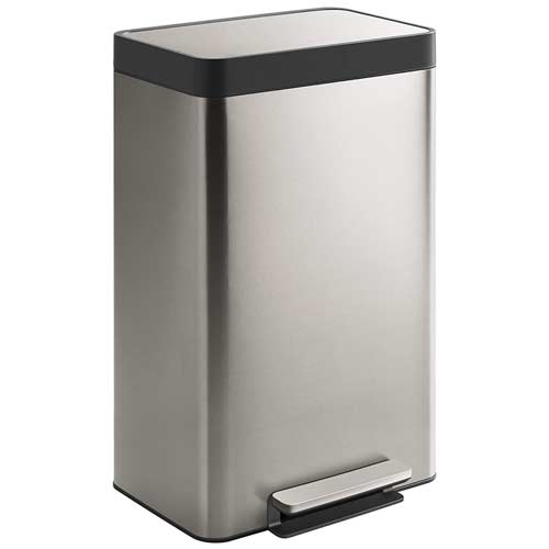 Kohler-K-20940-ST-13-Gallon-trash-can