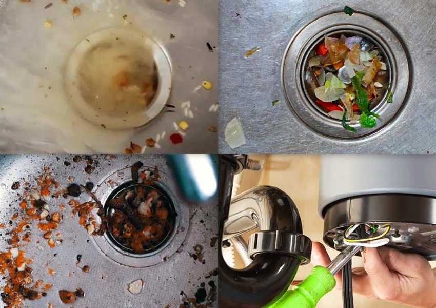 clogged-garbage-disposal-troubleshooting-plumber