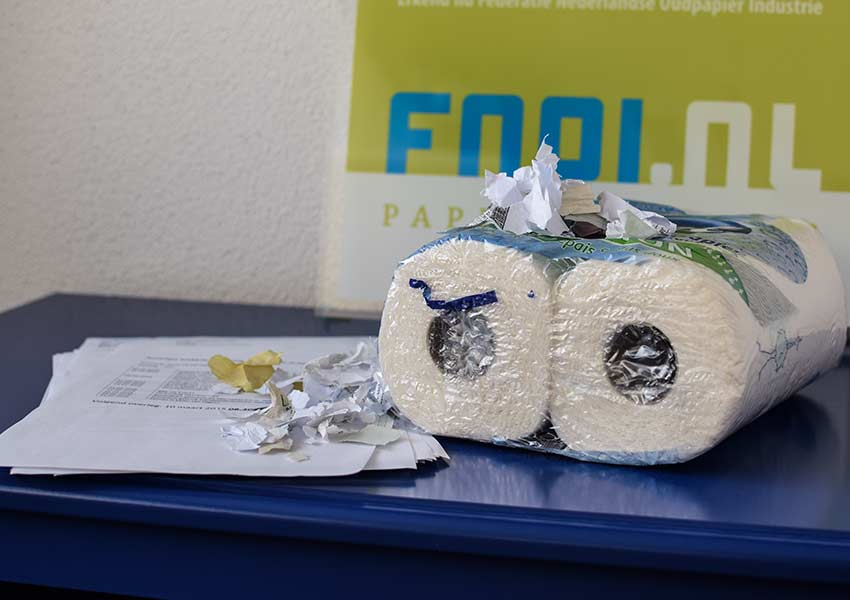 fnoi-shredded-paper-recycling-tissue-paper