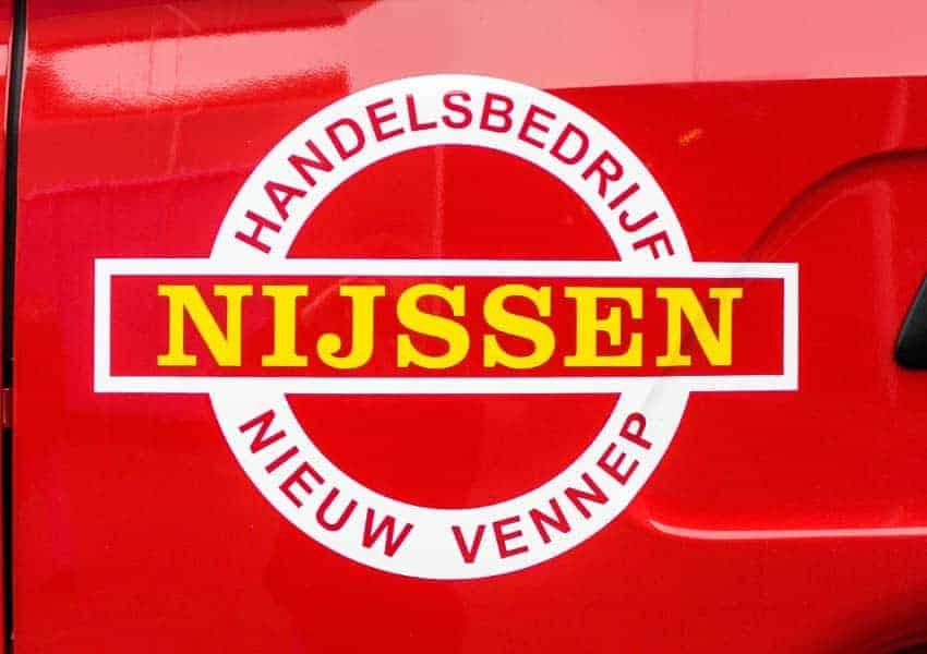 handelsbedrijf-nijssen-nieuw-vennep-truck-decal