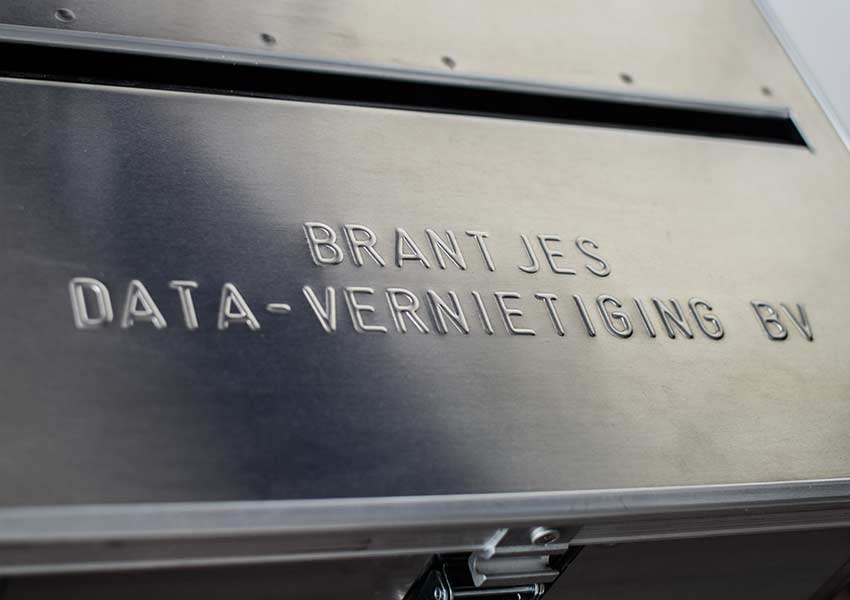 security-container-brantjes-data-vernietiging