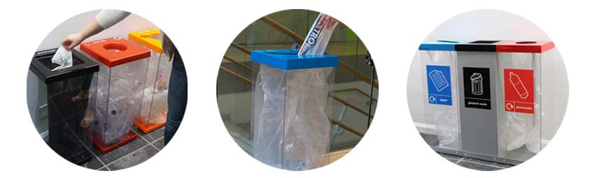 see-through-recycling-stations-clear-compartments