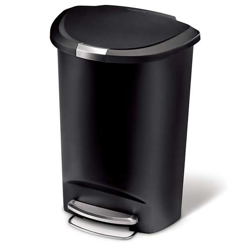 simplehuman-Semi-Round-Kitchen-Bin
