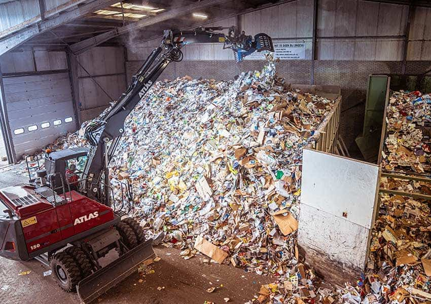 warehouse-old-paper-cardboard-waste-ready-for-recycling