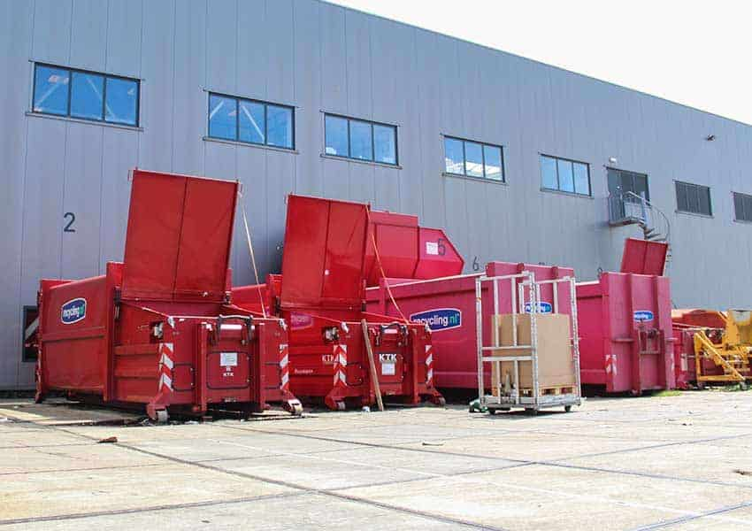 waste-containers-company-nijssen-recycling