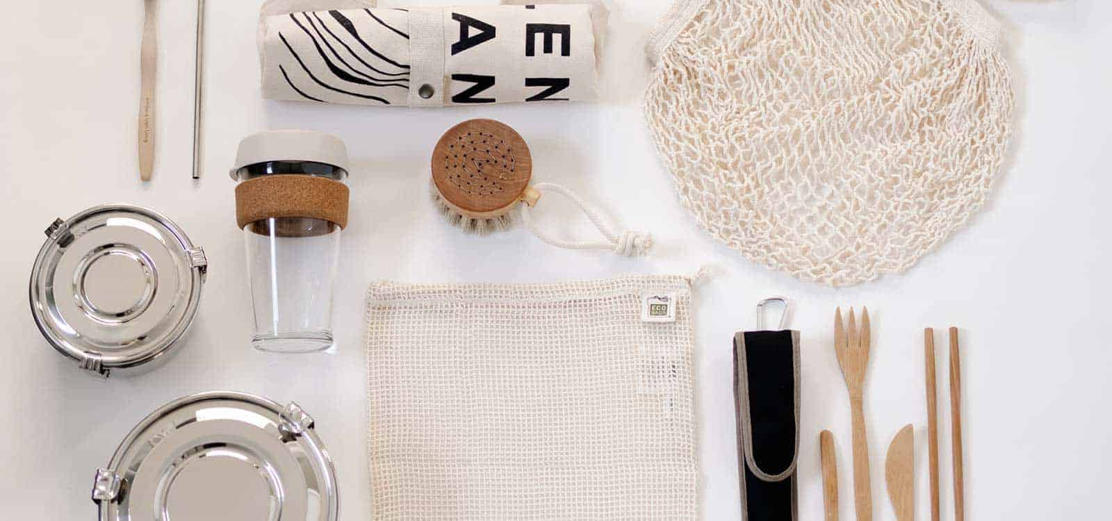 zero-waste-kit-header