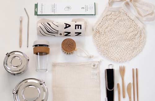 zero-waste-starter-kits