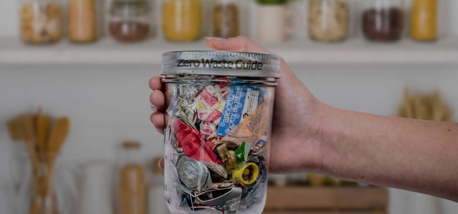 Anfängerhandbuch-für-Zero-Waste-Header