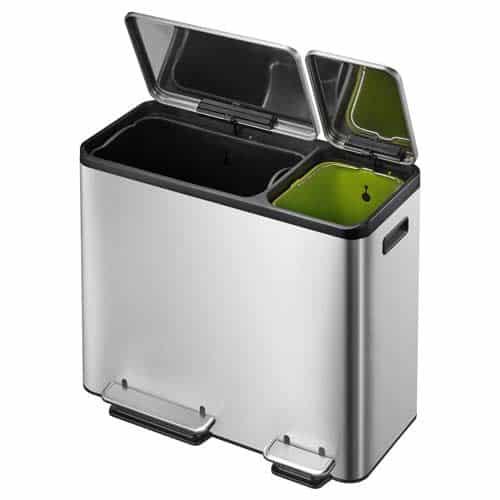 EKO-EcoCasa-Recycle