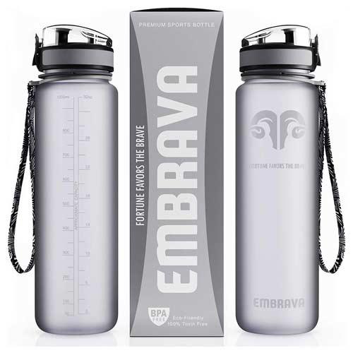 Embrava-Best-Sports-Water-Bottle