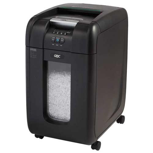 GBC-Paper-Shredder-Auto-Feed-Automatic-Shredding-Machine