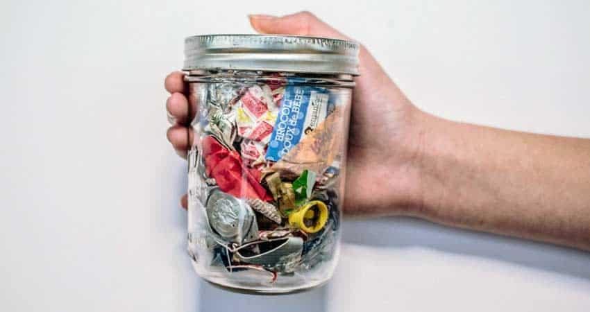 Ideal-Zero-Waste-Einmachglas