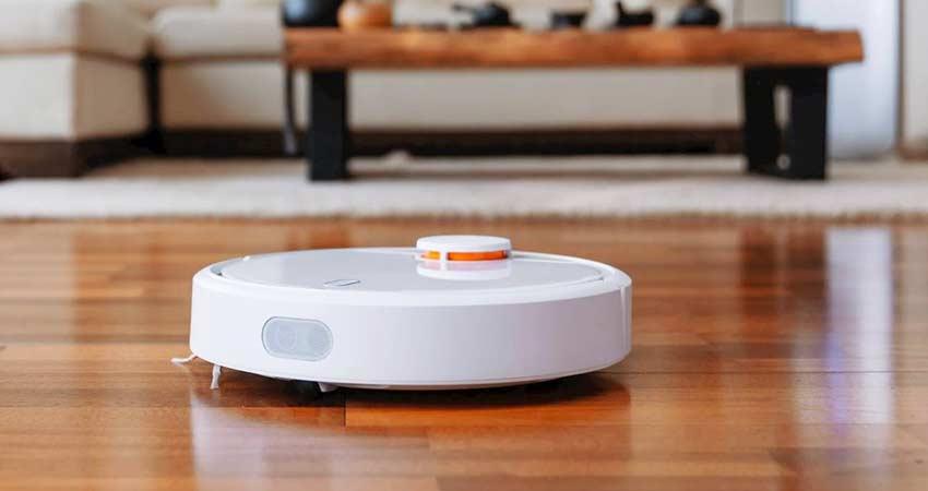automatic-robot-vacuum-cleaner