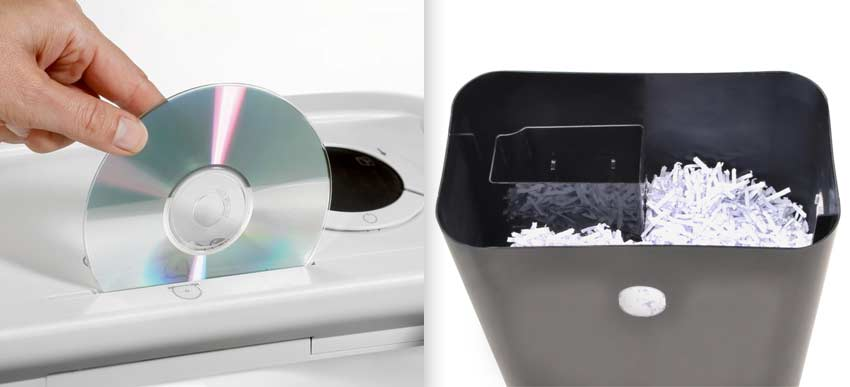 cd-dvd-paper-shredder-machine