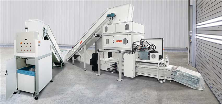 industrial-paper-shredder-multilevel-shredding-system