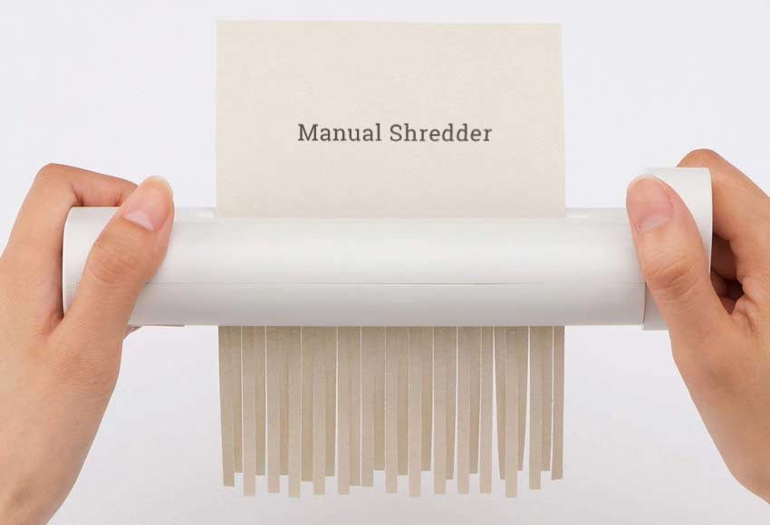 manual-shredder-hand-shredder