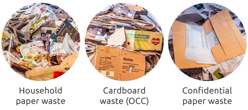 mixed-paper-waste-cardboard-confidential-documents