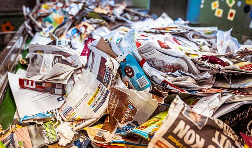 waste-paper-that-can-be-recycled