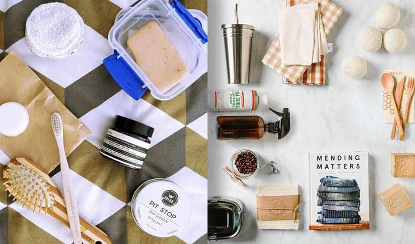 wiederverwendbare-Produkte-ohne-Abfall